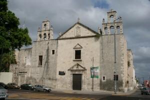 Historia de Copiers SA de CV en Mérida Yucatán México