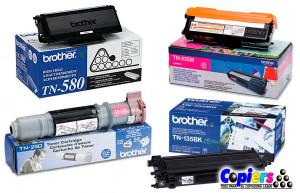 Los mejores productos para fotocopiadoras