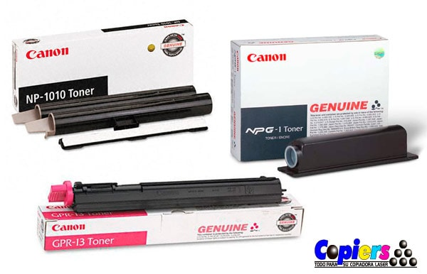 Tóner-Canon-Copiers-23-marzo-2016