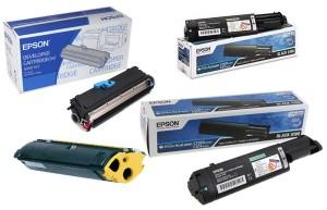 Consumibles para Fotocopiadoras