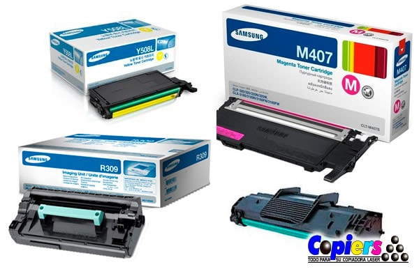 Tóner-Samsung-Copiers-23-marzo-2016
