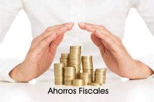 ahorros-fiscales