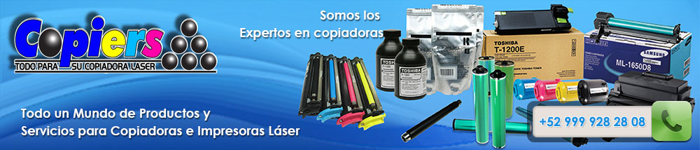 headers-Consumibles