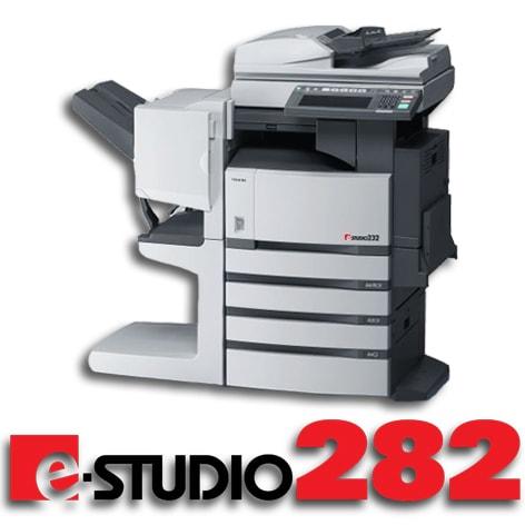 E-STUDIO-282