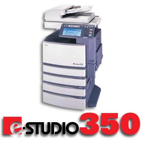E-STUDIO-350