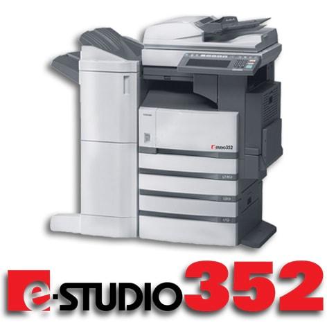 E-STUDIO-352