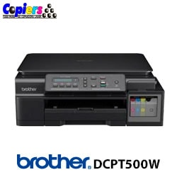 Brother-DCPT500W