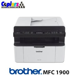 Brother-MFC-1900