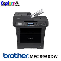 Brother-MFC-8950DW
