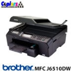 Brother-MFC-J6510DW