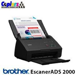Brother-Scaner-ADS-2000
