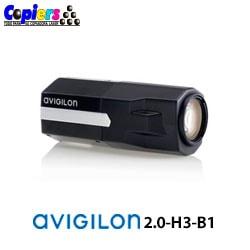 Cámara de Seguridad Avigilon 2.0-H3-B1
