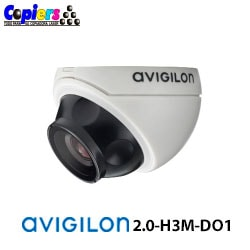 Cámara-de-Seguridad-Avigilon-2