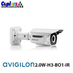 Cámara-de-Seguridad-D-Link-DCS-2330L-IP-Cloud