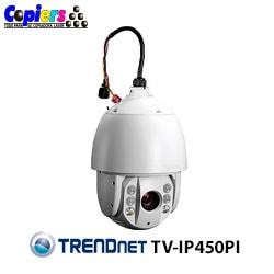Cámara-de-Seguridad-IP-Cloud-Trendnet-TV-IP450PI