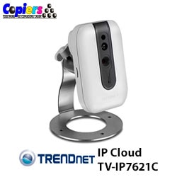 Cámara-de-Seguridad-IP-Cloud-Trendnet-TV--IP762IC