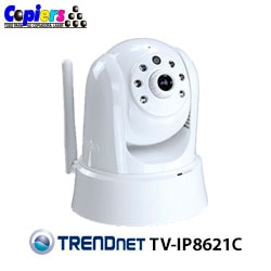 Cámara-de-Seguridad-IP-Cloud-Trendnet-TV-IP8621C