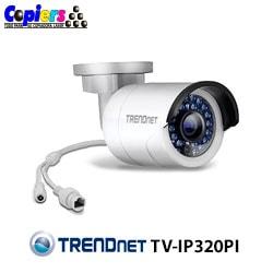 Cámara-de-Seguridad-IP-Trendnet-TV-IP320PI