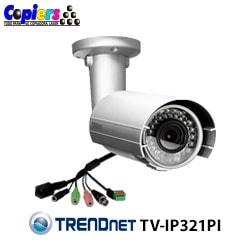 Cámara-de-Seguridad-IP-Trendnet-TV-IP343PI