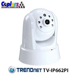 Cámara-de-Seguridad-IP-Trendnet-TV-IP662PI