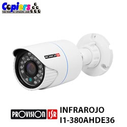 Cámara-de-Seguridad-Infrarojo-Provision-ISR-I1-380AHDE36