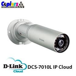 D-Link-DCS-7010L-IP-Cloud