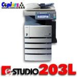 E-STUDIO-203L-Copiers
