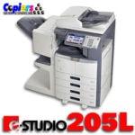 E-STUDIO-205L