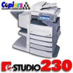 E-STUDIO-230-Copiers