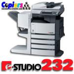 E-STUDIO-232-Copiers