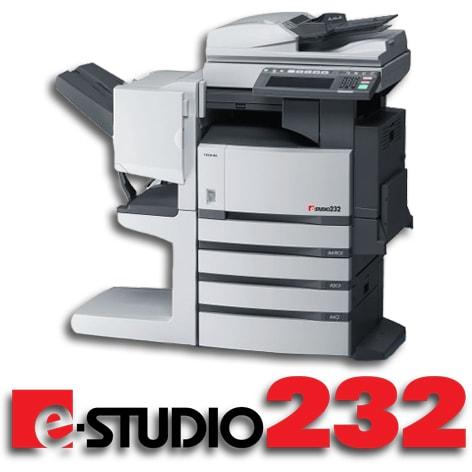 E-STUDIO-232