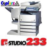 E-STUDIO-233-Copiers