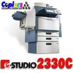 E-STUDIO-2330C-Copiers
