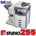 E-STUDIO-255