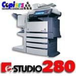 E-STUDIO-280-Copiers
