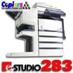 E-STUDIO-283-Copiers