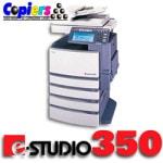E-STUDIO-350-Copiers