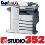 E-STUDIO-352-Copiers