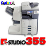 E-STUDIO-355