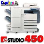 E-STUDIO-450-Copiers