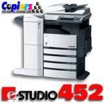 E-STUDIO-452-Copiers