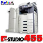 E-STUDIO-455