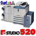 E-STUDIO-520-Copiers