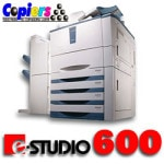 E-STUDIO-600-Copiers