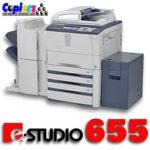 E-STUDIO-655