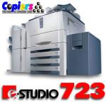 E-STUDIO-723-Copiers