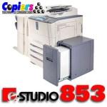 E-STUDIO-853-Copiers