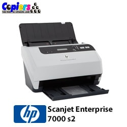 HP-Scanjet-Enterprise-7000-S2