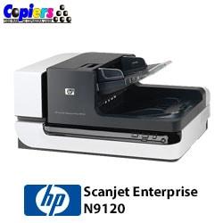 HP-Scanjet-Enterprise-N9120