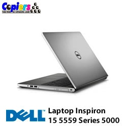Laptop-Dell-Inspiron-15-5559-Series-5000